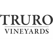 Truro Vineyards of Cape Cod supports the SOS Cape Cod Triathlon