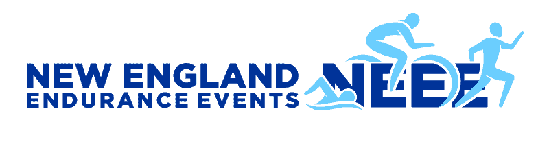 SOS Cape Cod is brought to you by New England Endurance Events, a triathlon company on Cape Cod.
